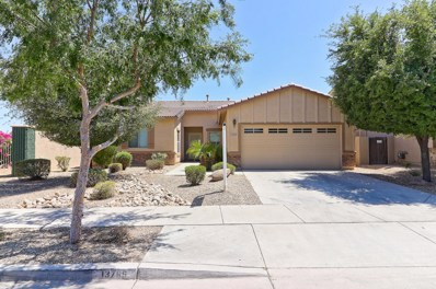 13765 W Redfield Road, Surprise, AZ 85379 - MLS#: 5787853