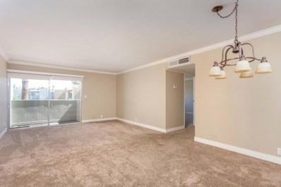 4620 N 68TH Street Unit 154, Scottsdale, AZ 85251 - MLS#: 5787856