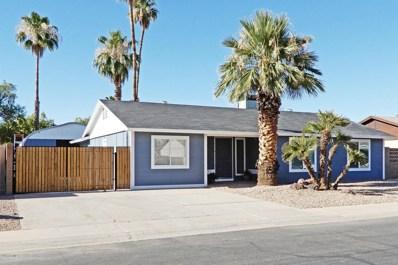 5646 W Cindy Street, Chandler, AZ 85226 - MLS#: 5787866