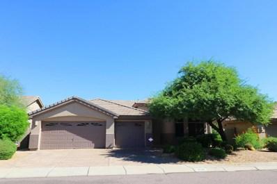 6436 E Blanche Drive, Scottsdale, AZ 85254 - MLS#: 5787897
