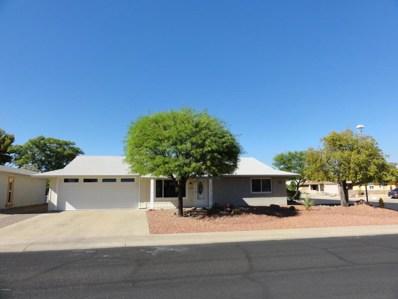 10618 W Cimarron Court, Sun City, AZ 85373 - MLS#: 5787900