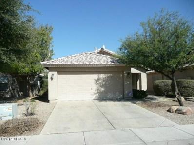 10814 W Alvarado Road, Avondale, AZ 85392 - MLS#: 5787913