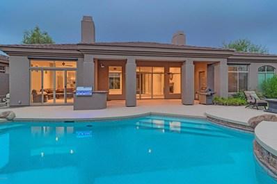 21426 N 78TH Street, Scottsdale, AZ 85255 - MLS#: 5787916