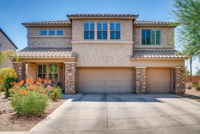 4218 S Hassett --, Mesa, AZ 85212 - MLS#: 5787918