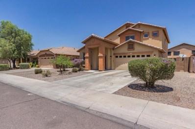 4602 W Park Street, Laveen, AZ 85339 - MLS#: 5787921