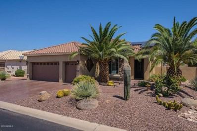 16210 W Vale Drive, Goodyear, AZ 85395 - MLS#: 5787926