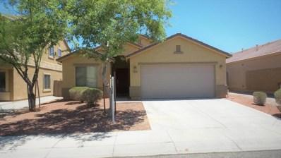 18419 W Mission Lane, Waddell, AZ 85355 - MLS#: 5787928