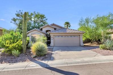 9805 N Sunrise Circle, Fountain Hills, AZ 85268 - MLS#: 5787946