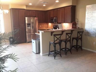 17850 N 68TH Street Unit 2090, Phoenix, AZ 85054 - MLS#: 5787948
