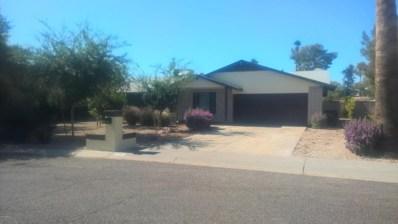 3301 E Windrose Drive, Phoenix, AZ 85032 - MLS#: 5787952