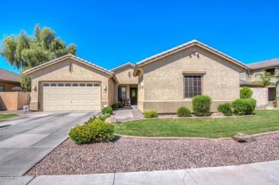 13159 W Mulberry Drive, Litchfield Park, AZ 85340 - MLS#: 5787953