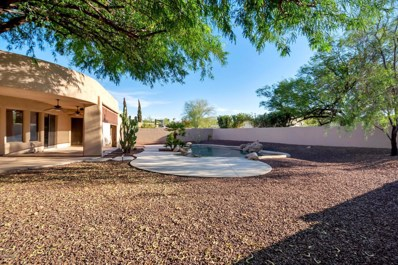 10262 N Nicklaus Drive, Fountain Hills, AZ 85268 - MLS#: 5787958