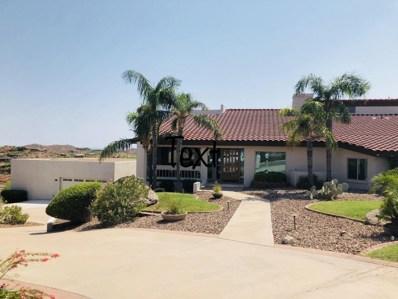 15887 E Trevino Drive, Fountain Hills, AZ 85268 - MLS#: 5787962