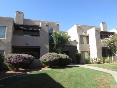 11260 N 92ND Street Unit 2039, Scottsdale, AZ 85260 - MLS#: 5787964