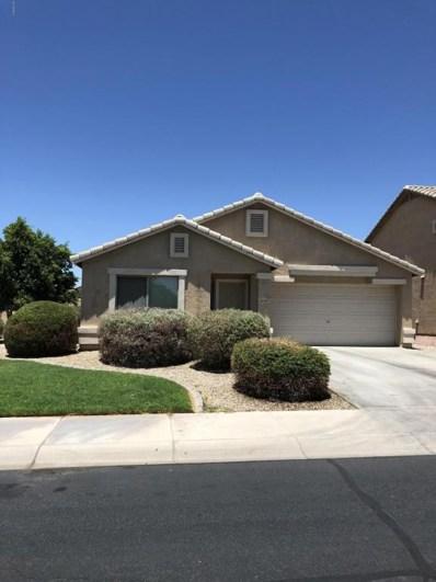 16028 W Meade Lane, Goodyear, AZ 85338 - MLS#: 5787975
