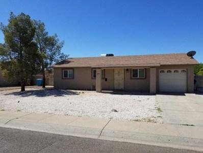 3331 W Marco Polo Road, Phoenix, AZ 85027 - MLS#: 5787984