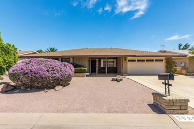 7020 E Colonial Club Drive, Mesa, AZ 85208 - MLS#: 5787990
