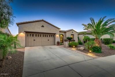 27906 N 124TH Lane, Peoria, AZ 85383 - MLS#: 5787996