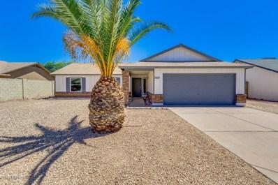 5429 E Flower Avenue, Mesa, AZ 85206 - MLS#: 5788003
