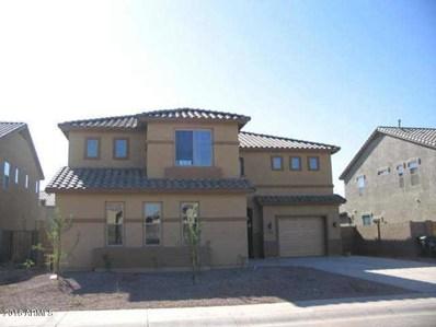 7113 W Sophie Lane, Laveen, AZ 85339 - MLS#: 5788019