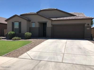 41692 N Cielito Linda Way, San Tan Valley, AZ 85140 - MLS#: 5788022