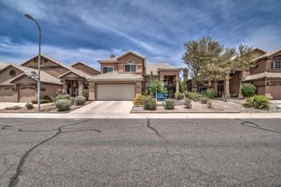 1430 E Nighthawk Way, Phoenix, AZ 85048 - MLS#: 5788030