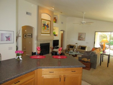 2404 N Tierra Alta Circle, Mesa, AZ 85207 - MLS#: 5788031