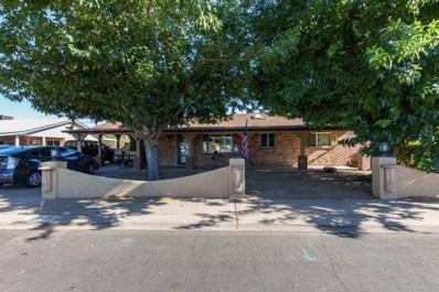 7421 E Holly Street, Scottsdale, AZ 85257 - #: 5788039