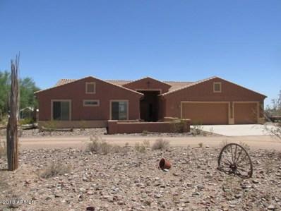 16175 W Skinner Road, Surprise, AZ 85387 - MLS#: 5788043