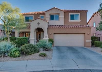 4243 E Casitas Del Rio Drive, Phoenix, AZ 85050 - MLS#: 5788053