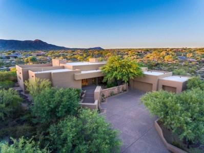 10328 E Rising Sun Drive, Scottsdale, AZ 85262 - MLS#: 5788058