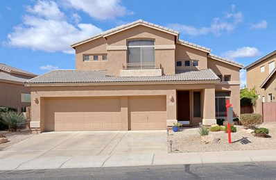 4802 E Casey Lane, Cave Creek, AZ 85331 - MLS#: 5788061