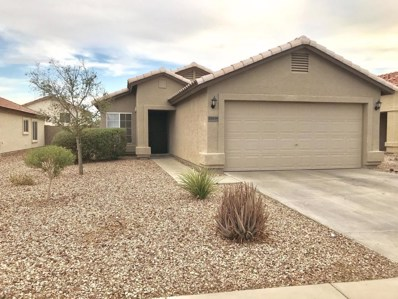 22839 W Cantilever Street, Buckeye, AZ 85326 - MLS#: 5788062