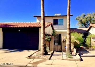 1106 W Mission Lane, Phoenix, AZ 85021 - MLS#: 5788063