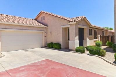 948 E Ranch Road, Gilbert, AZ 85296 - MLS#: 5788064