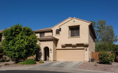 15932 N 22nd Lane, Phoenix, AZ 85023 - #: 5788070