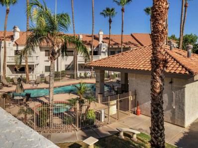 930 N Mesa Drive Unit 2084, Mesa, AZ 85201 - MLS#: 5788082
