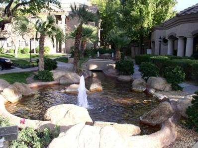 15095 N Thompson Peak Parkway Unit 3103, Scottsdale, AZ 85260 - MLS#: 5788085