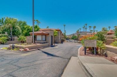 10410 N Cave Creek Road Unit 1213, Phoenix, AZ 85020 - MLS#: 5788099