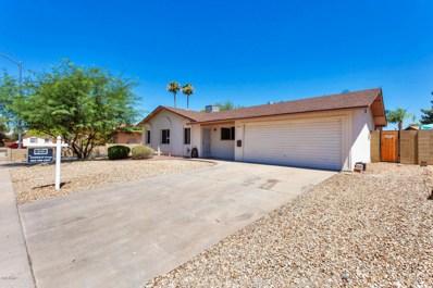 3548 W Crocus Drive, Phoenix, AZ 85053 - MLS#: 5788102