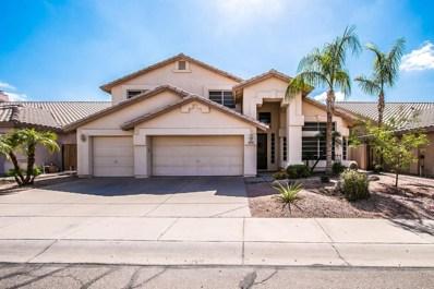 16041 S 31ST Way, Phoenix, AZ 85048 - MLS#: 5788109