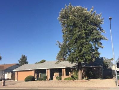19249 N 23RD Avenue, Phoenix, AZ 85027 - #: 5788110