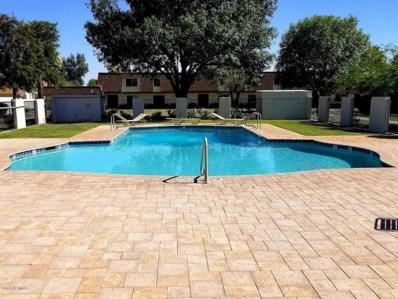 5094 N 83rd Street, Scottsdale, AZ 85250 - MLS#: 5788112