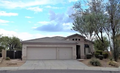 29602 N 48TH Place, Cave Creek, AZ 85331 - MLS#: 5788120