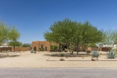 35115 N Central Avenue, Phoenix, AZ 85086 - MLS#: 5788137