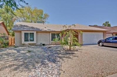 3024 E Charleston Avenue, Phoenix, AZ 85032 - MLS#: 5788144