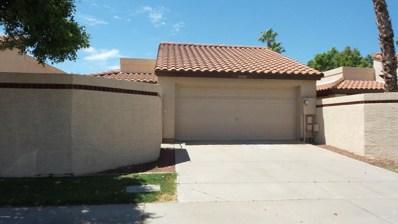 10905 E Yucca Street, Scottsdale, AZ 85259 - MLS#: 5788148