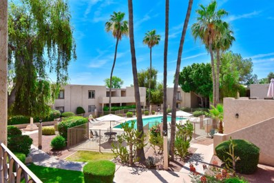 3313 N 68TH Street Unit 232, Scottsdale, AZ 85251 - MLS#: 5788155