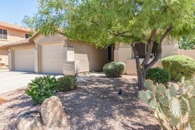 4816 E Williams Drive, Phoenix, AZ 85054 - MLS#: 5788157