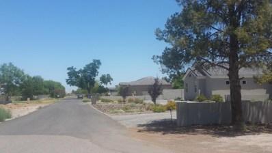 S 145 Street, Gilbert, AZ 85298 - MLS#: 5788158